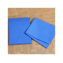 ورقة سرير للاستعمال مرة واحدة لفافات الفراش Patchwork مجموعة أغطية فراش الصيف