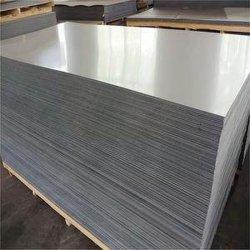 316 ورقة أسعار الفولاذ المقاوم للصدأ ورقة الأسعار 10 مم ورقة من الفولاذ المقاوم للصدأ سعر من الفولاذ المقاوم للصدأ يبلغ 1 كجم