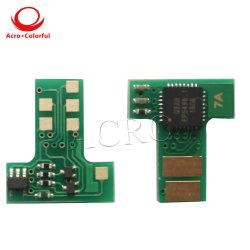 Kompatibles CF294A CF294X Toner Cartride Chip
