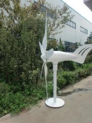 Hepu 50Вт Светодиодные Solar-Wind гибридный Streetlight