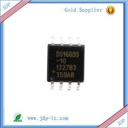 Ds1669S-10 PON8 potentiomètre numérique linéaire de la puce électronique
