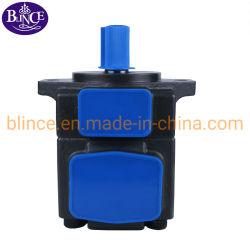 Commerce de gros PV2r1 PV2r2 PV2r3 Yuken haute pression de pompe à palettes