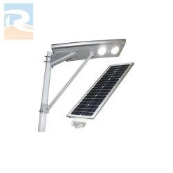 Custom emboutissage de métal en poudre de cabotage couvercle de lampe à LED