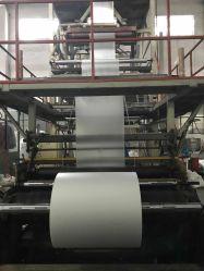 Cer ISO-medizinisches Blasen-Wegwerfpapier für sterile Beutel-Rolle