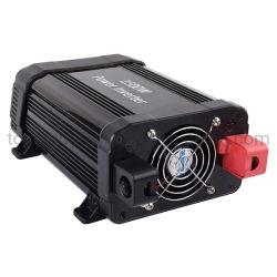 1500W/2000W/3000W Full Power LED-Display reine Sinuswelle Solarleistung Umrichter