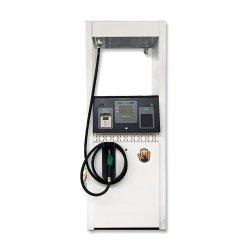 Bom preço um Mini bico dispensador de gasóleo da bomba de gasolina de tamanho pequeno preço da máquina