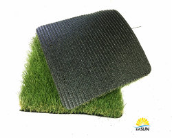 De kunstmatige OpenluchtTuin van het Gras van het Gras van het Gazon Kunstmatige