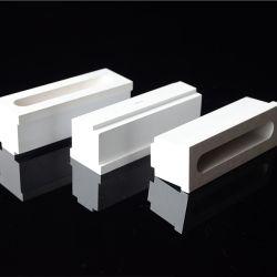 Nitrure de bore Bn ceramic Buse pour la métallurgie Atomisation de gaz