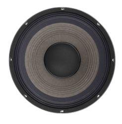 PA Pro Audio L'étape 8 Ohm le président de 12 pouces Woofer en néodyme 500w 2622haut-parleur de RELEVAGE HYDRAULIQUE