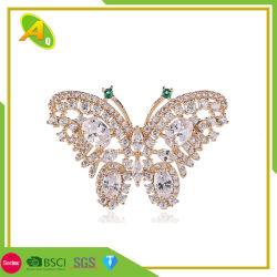مجوهرات أزياء أزياء فاخرة مصطنعة على الطراز الأفريقي على غرار كريستال فاشون بالجملة السعر (02)