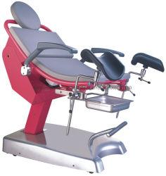 リンクモーターを搭載する最もよい価格の健康診断のGynecologyの外科椅子