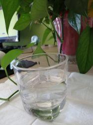 الميثانول/كحول الميثيل 99.9% دقيقة من الميثانول CAS 67-56 1 ميثانول كحول الوقود