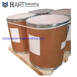 أسلاك لحام قلب لوحة CCO للفلوكس Hart ASTM G65