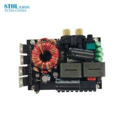専門94V0サーキット・ボードPCBAの電子工学はAC/DCの電源UPS電池PCBアセンブリを分ける