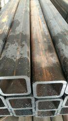 浸るSs400によって電流を通されるセクション鋼鉄熱いIセクション鋼鉄Hビーム価格に電流を通す