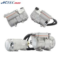 China Factory 12V elektrische compressoren voor auto's