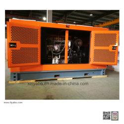 40kVA 50kVA 80kVA 100kVA Lovol Dieselgenerator-Set