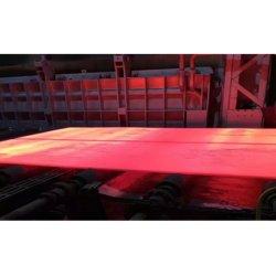 SUS 420/304/316L/321H Tisco Tôles laminées à froid/chaud 2b/BA/miroir/hl Surface de la plaque en acier inoxydable/feuille