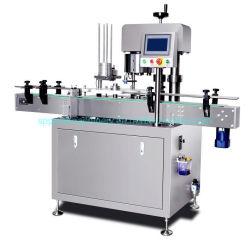 Latta automatica Spas-100 che aggraffa macchina