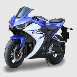 2018 جيّدة سعر فائقة سرعة بالغ [3000و] درّاجة ناريّة كهربائيّة لأنّ عمليّة بيع