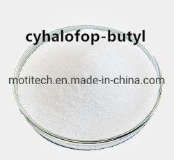 CAS 122008-85-9 Poudre Cyhalofop-Butyl 97TC