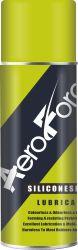 Démoulage Aeroforce huile Silicone Spray 450ml