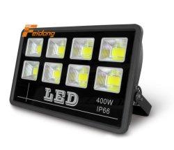 스팟 조명 220V 프로젝터 IP65 방수 대형 COB LED 램프 LED 투광 조명