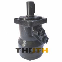 Thoth орбиты гидравлические моторы гидравлические моторы орбитального гидромотора гидравлического двигателя