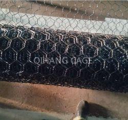 Qualitäts-Aquakultur-Haustier-Netz, Fischernetz für Fisch-Rahmen