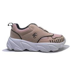 2020 школы моды обувь женщины Sneaker Pimps повседневный Zapatos De Mujer