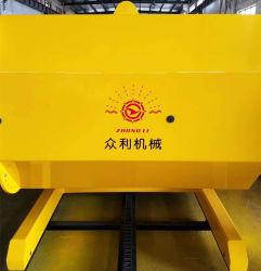 Китай дополнительно автоматический Diamond провод пилы машины, новые технологии