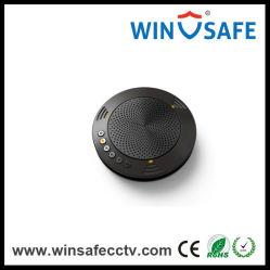 USB2.0 Video Conference Bluetooth Microphone (ميكروفون Bluetooth® )