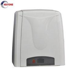 Nouvelle salle de bains d'accueil de la chaleur de séchage automatique de l'induction téléphone mobile de la peau de l'hôtel Main Main de la soufflante de la soufflante de la machine petit Induction Sèche-mains