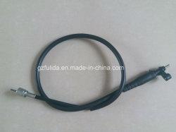 Cable de compteur de vitesse moto Bajaj Boxer 180