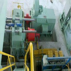850mm 5つ-立場のタンデム冷間圧延製造所