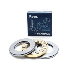 NSK durables Koyo NTN SKF 87412 de roulement à rouleaux de butée/P5 29412 29413 29414 29415 29417 29418 Hot Sale/original