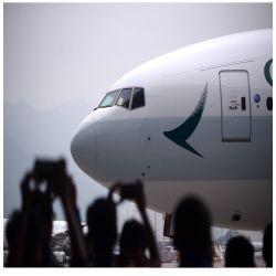 Melhor preço profissional do ar de despachante de Mercadorias para Lax, Ord Jfk EUA a partir de Hong Kong