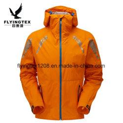 OEM Wholesales Mens Loutdoor de último diseño otoño chaqueta
