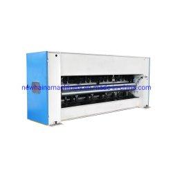 Non Woven Pre Needle Loom Nadel Stanzmaschine für Vlies Filz Herstellung Nicht Gewebten Stoff Herstellung Maschine
