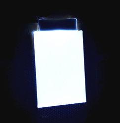 Comitato della lampadina su ordinazione di SMD e del TUFFO LED con colore differente