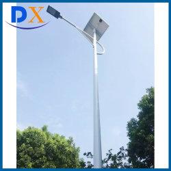 6m 30W 36W à LED solaire éclairage des rues (DXSLP-003)