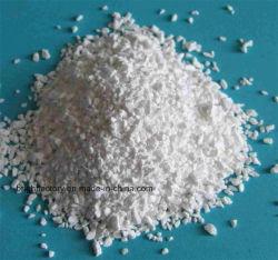Atcc el 90% de ácido tricloroisocianúrico Tablet tabletas de cloro químico de tratamiento de agua