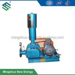 Корни газа вентилятора компрессора для сжигания газа подачи воздуха