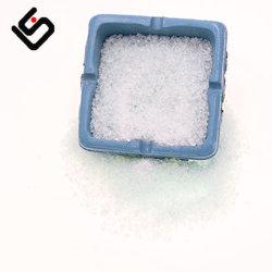 Transparante Fritte Op hoge temperatuur van de Glans van de Fritte van de Grondstof van Zibo de Ceramische