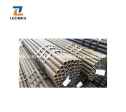 ASTM A213 T5 أنبوب غلاية T9 T12، أنبوب غلاية منخفض الضغط، أنبوب الضغط المنخفض والمتوسط
