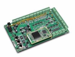 Circuito del caricatore del fornitore del PWB del caricatore dell'automobile del USB dell'OEM PCBA