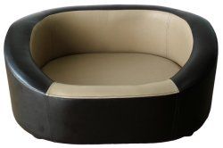Pet Products/Pet Bed/Pet Sofa (Sxbb-57-01)
