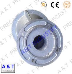 カスタマイズされたアルミ鋳造の部品/圧力はアルミニウム部品を停止する