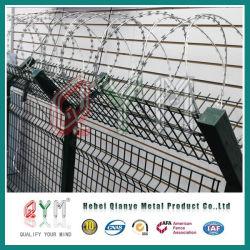 430 материалов из нержавеющей стали Razor провод/предельно ленточных материалов на заказ катушки22