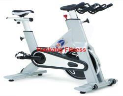 اللياقة البدنية، دراجة اللياقة، معدات النادي الرياضي، دراجة فاخرة من دور Nxt Spinning (HT-2013)